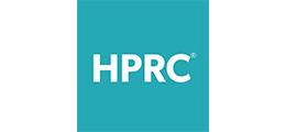 HPRC - Plaber