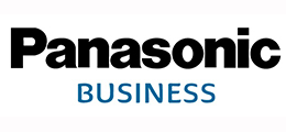 Panasonic Business Solutions
