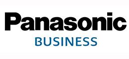 Panasonic Business Solutions