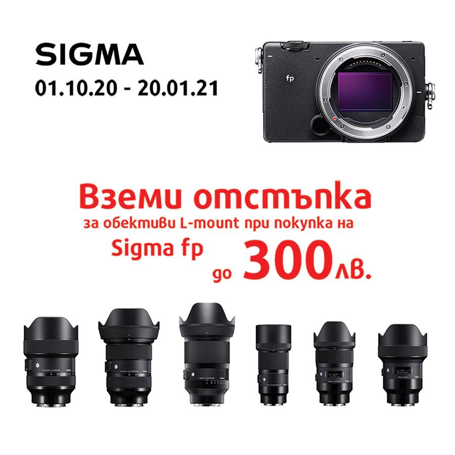 slider-1253