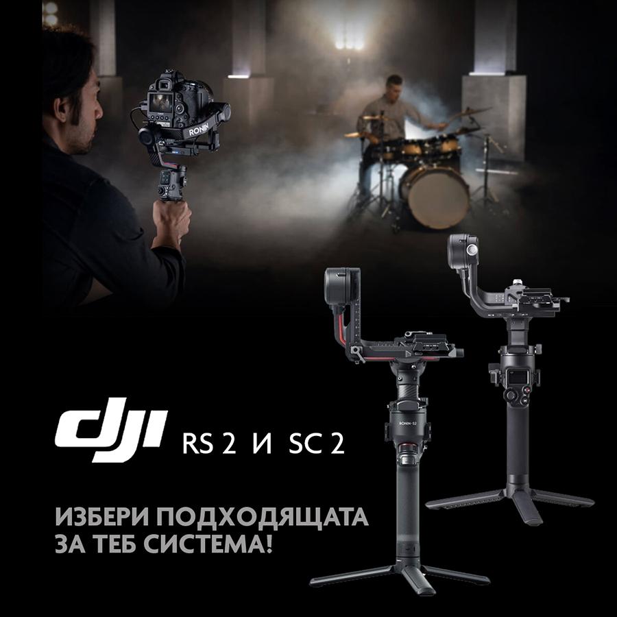 slider-1318