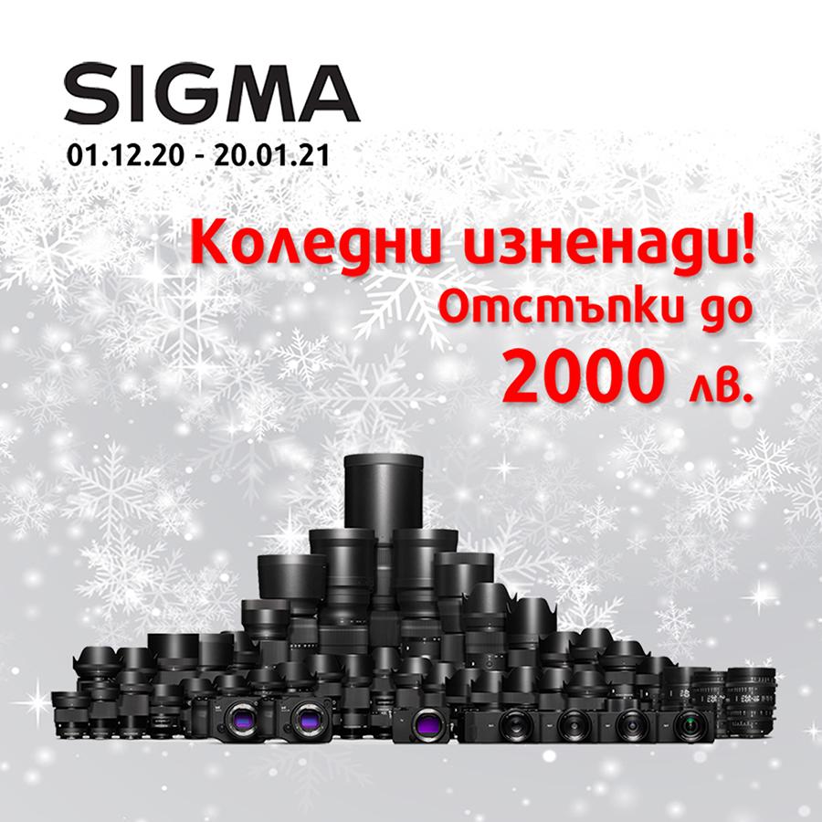 slider-1257
