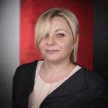 Силвия Темелкова