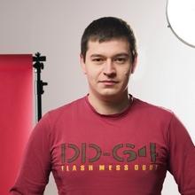 Димитър Ламбов